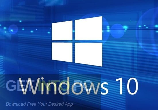 Windows 10 x64 Pro incl Office 2019 Updated Aug 2020 Free Download-GetintoPC.com