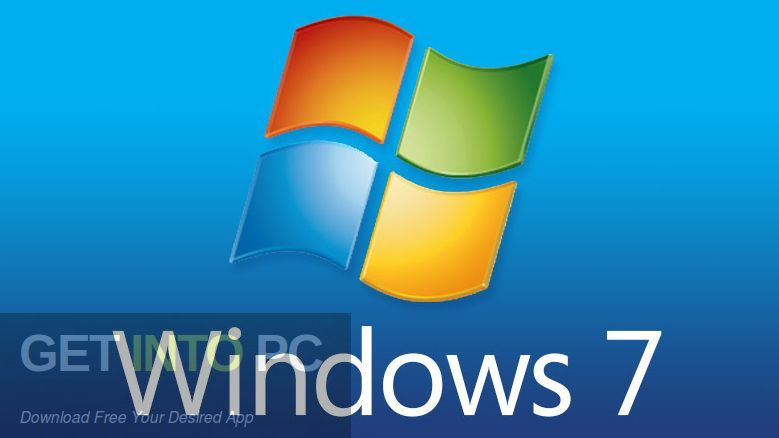 Windows 7 Ultimate 32 64 Bit Updated Aug 2020 Free Download-GetintoPC.com