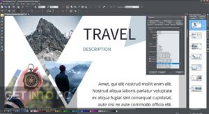 Xara Designer Pro Plus 2020 Direct Link Download-GetintoPC.com