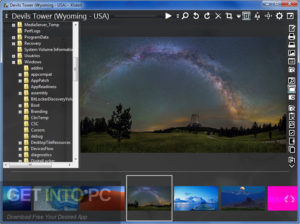 Xlideit Image Viewer Direct Link Download-GetintoPC.com