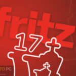Fritz 17 Free Download