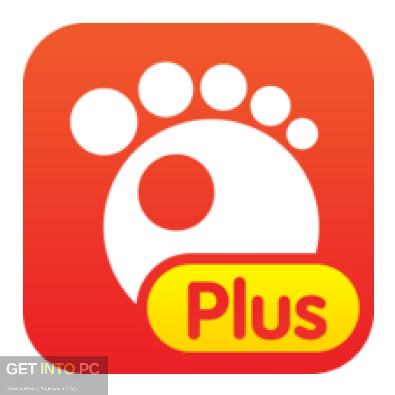 GOM Player Plus 2020 Free Download
