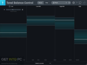 iZotope-Tonal-Balance-Control-Full-Offline-Installer-Free-Download-GetintoPC.com