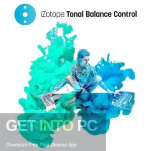 iZotope-Tonal-Balance-Control-Latest-Version-Free-Download-GetintoPC.com