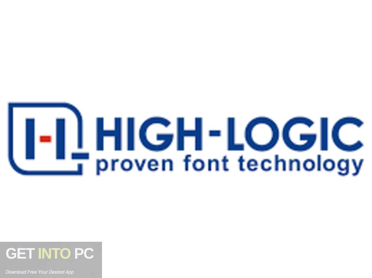 High-Logic MainType 2020 Free Download