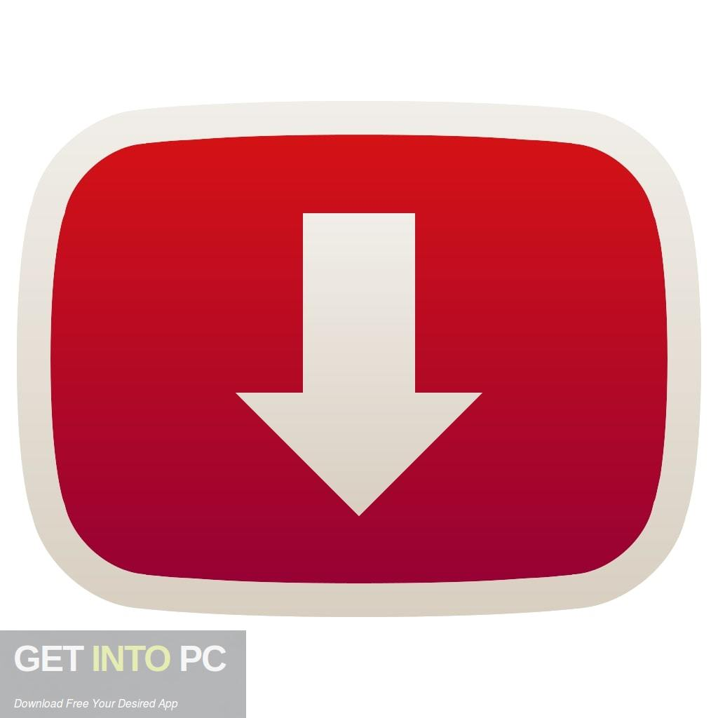 Robin Soft YouTube Video Downloader Pro Free Download