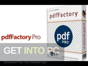 pdfFactory-Pro-2020-Latest-Version-Free-Download-GetintoPC.com