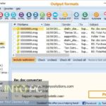 Total WebMail Converter Free Download