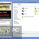 LC Technology RescuePRO Deluxe 2020 Free Download