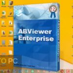 ABViewer Enterprise 2020 Free Download