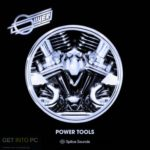 Splice Sounds – Oliver: Power Tools Sample Pack II (WAV) Free Download