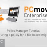 PCmover Enterprise 2020 Free Download