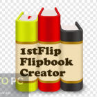 1stFlip-FlipBook-Creator-Pro-Free-Download-GetintoPC.com