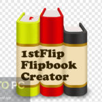 1stFlip FlipBook Creator Pro Free Download