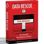 Prosoft Data Rescue 2020 Free Download