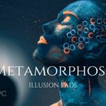 Bellatrix Audio – Metamorphose (SPiRE, RESPiRE) Free Download