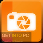 ACDSee Photo Studio Home 2021 Free Download