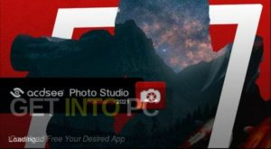ACDSee-Photo-Studio-Professional-2021-Latest-Version-Free-Download-GetintoPC.com