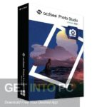 ACDSee Photo Studio Ultimate 2021 Setup Free Download