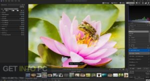 ACDSee Photo Studio Ultimate 2021 Latest Version Download GetIntoPC.com.jpeg