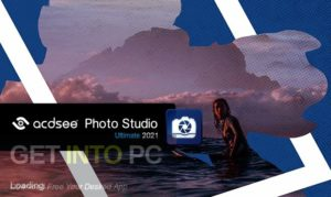 ACDSee-Photo-Studio-Ultimate-2021-Latest-Version-Free-Download-GetintoPC.com