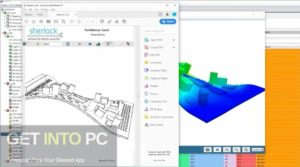 ANSYS-Sherlock-Automated-Design-Analysis-2019-Direct-Link-Free-Download-GetintoPC.com