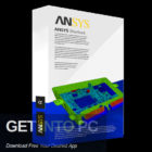 ANSYS-Sherlock-Automated-Design-Analysis-2019-Free-Download-GetintoPC.com