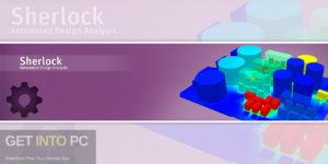 ANSYS-Sherlock-Automated-Design-Analysis-2019-Latest-Version-Free-Download-GetintoPC.com