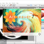 Artweaver Plus 2020 Free Download