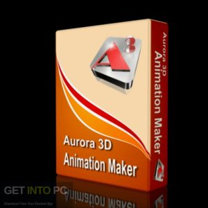 Aurora-3D-Animation-Maker-2020-Free-Download-GetintoPC.com
