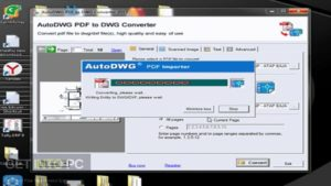 AutoDWG-PDF-to-DWG-Converter-2020-Latest-Version-Free-Download-GetintoPC.com