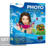 Avanquest Photo Explosion Deluxe 2020 Free Download
