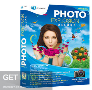 Avanquest-Photo-Explosion-Deluxe-2020-Free-Download-GetintoPC.com
