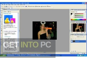 Avanquest-Photo-Explosion-Deluxe-2020-Latest-Version-Free-Download-GetintoPC.com