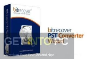 BitRecover-PST-Converter-Wizard-Free-Download-GetintoPC.com