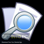 Duplicate & Same Files Searcher Free Download