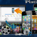 ImTOO iPhone Transfer Platinum Free Download