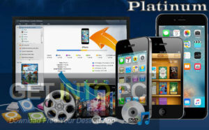 ImTOO-iPhone-Transfer-Platinum-Free-Download-GetintoPC.com