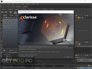Isotropix-Clarisse-iFX-2020-Latest-Version-Free-Download-GetintoPC.com
