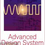 Keysight Advanced Design System 2021 Free Download