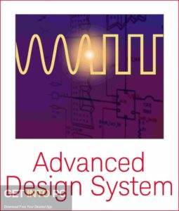 Keysight-Advanced-Design-System-2021-Free-Download-GetintoPC.com