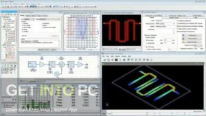 Keysight-Advanced-Design-System-2021-Full-Offline-Installer-Free-Download-GetintoPC.com