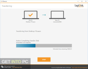 Laplink-PCmover-Professional-2020-Full-Offline-Installer-Free-Download-GetintoPC.com