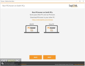 Laplink-PCmover-Professional-2020-Latest-Version-Free-Download-GetintoPC.com