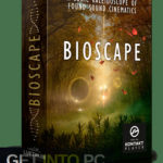Luftrum – Bioscape (KONTAKT) Free Download