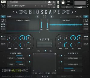 Luftrum-Bioscape-KONTAKT-Full-Offline-Installer-Free-Download-GetintoPC.com