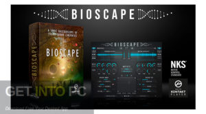 Luftrum-Bioscape-KONTAKT-Latest-Version-Free-Download-GetintoPC.com