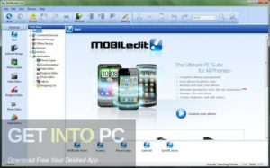 MOBILedit-Phone-Copier-Express-2019-Latest-Version-Free-Download-GetintoPC.com
