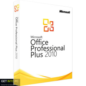 MS-Office-2010-Pro-Plus-SEP-2020-Free-Download-GetintoPC.com