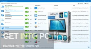 MacPaw-CleanMyPC-2020-Latest-Version-Free-Download-GetintoPC.com